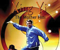 Xing Yi the Mother Fists Volumes I & II