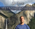 Qi Gong for Strong Bones