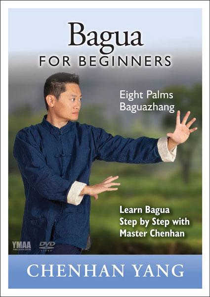 Bagua for Beginners