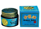 Red Dragon Balm Analgesic (large)