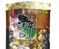 Ginseng Candy - 12.3 ounces (100 pieces)