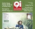 Vol. 31, No. 1: Spring 2021 (online Digital edition)