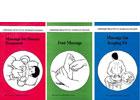 Chinese Practical Massage Charts