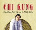 Chi Kung: Five Animal Play