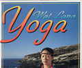 Wai Lana Yoga: Easy Relaxation Workout