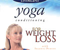 Yoga Conditioning for Weight Loss